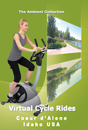 virtual_cycle_rides_coeur_d'alene_idaho_usa
