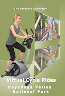 virtual_cycle_rides_cuyahoga_valley_national_park_ohio_usa