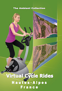 virtual_cycle_rides_hautes_alpes_france