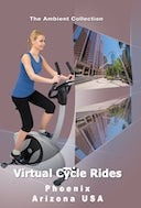 virtual_cycle_rides_phoenix_and_tempe_arizona_usa