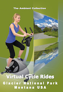 virtual_cycle_rides_glacier_national_park_montana_usa
