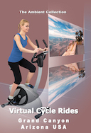 virtual_cycle_rides_grand_canyon_arizona_usa