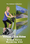 virtual_cycle_rides_grand_teton_wyoming_usa