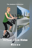 virtual_cycle_rides_macau_with_local_sounds