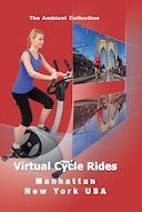 virtual_cycle_rides_manhattan_new_york_usa