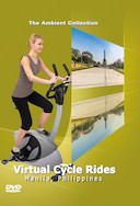 virtual_cycle_rides_manila_philippines