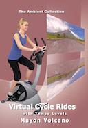 virtual_cycle_rides_with_tempo_levels_mayon_volcano_philippines