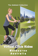 virtual_cycle_rides_melbourne_australia