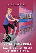 virtual_cycle_rides_san_diego_at_night_california_usa