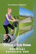 virtual_cycle_rides_san_diego_california_usa