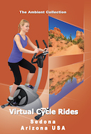 virtual_cycle_rides_sedona_arizona_usa