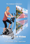 virtual_cycle_rides_with_tempo_levels_tacloban_philippines
