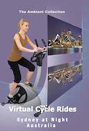 virtual_cycle_rides_sydney_at_night_australia