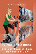 virtual_cycle_rides_virtual_tourist_tour_manhattan_new_york_usa