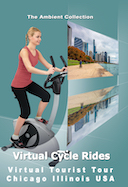 virtual_cycle_rides_virtual_tourist_tour_chicago_illinois_usa