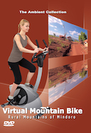virtual_mountain_bike_rural_mountains_of_mindoro_philippines_with_local_binaural_sounds