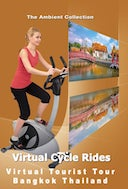 virtual_cycle_rides_bangkok_thailand_virtual_tourist_tour