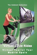 virtual_cycle_rides_madrid_spain_virtual_tourist_tour