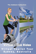virtual_cycle_rides_a_virtual_tourist_tour_sydney_australia