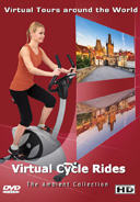 virtual_cycle_rides_virtual_tours_around_the_world