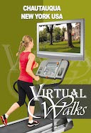 virtual_walks_chautauqua_new_york_usa
