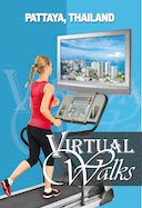 virtual_walks_pattaya_thailand