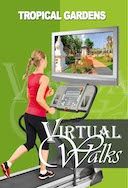 virtual_walks_tropical_gardens
