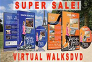 virtual_walks_dvd_video_super_sale
