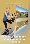 virtual_cycle_rides_windy_mountains_portugal