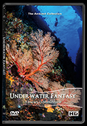 underwater_fantasy_dvd_-_a_journey_to_macro_world