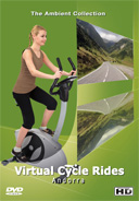 virtual_cycle_rides_dvd_andorra