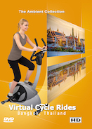 virtual_cycle_rides_bangkok_thailand_with_3d_binaural_sounds